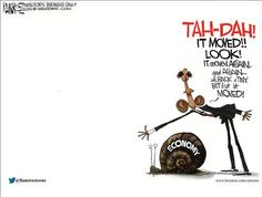 Political Cartoons - Political Humor, Jokes, and Pictures, Obama, Palin ~ May 8, 2015 - 130342