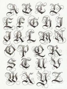 Image result for lettering chicano instagram
