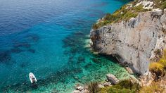 somewhere on island of krk Croatia Travel, Italy Travel, Albania, Last Minute, Montenegro, Bulgaria, Croatian Coast, Southern Europe, Places