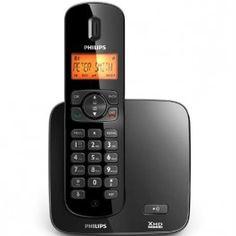 Telefoane Fixe PHILIPS