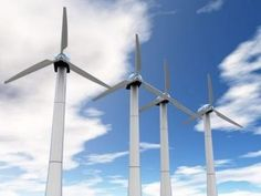Energia eólica no Brasil - YouTube