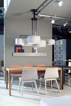ZEITRAUM at Design Post 2016