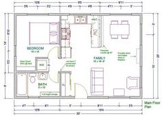20x30-house-floor-plans-7.jpeg (480×344)