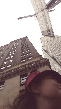 Streets of New York City. New York Street, New York City, Life, New York, Nyc