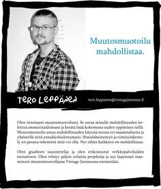 tero_leppacc88nen.jpg 1 330×1 560 pikseliä