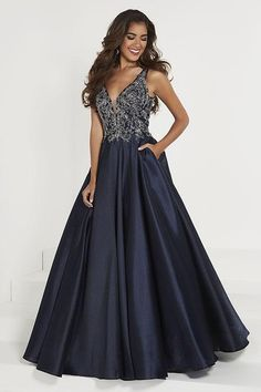 d9ac76f0c5e 12 Awesome Tiffany Prom images in 2019