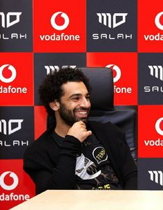 Salah Liverpool, Liverpool Fc, Egyptian Kings, Mo Salah, Club World Cup, World Cup Winners, Mohamed Salah, Football Pictures, Kid Names