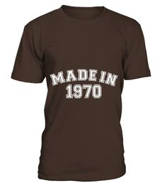 # 1970 (811) .  HOW TO ORDER:1. Select the style and color you want: 2. Click Reserve it now3. Select size and quantity4. Enter shipping and billing information5. Done! Simple as that!TIPS: Buy 2 or more to save shipping cost!This is printable if you purchase only one piece. so dont worry, you will get yours.Guaranteed safe and secure checkout via:Paypal   VISA   MASTERCARD