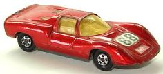 matchbox cars 1970s - Google Search