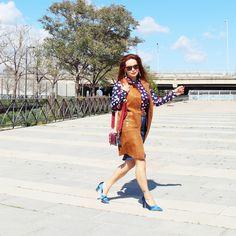 personal shopper, personal shopper mallorca, estilista mallorca, blog mallorca , mallorca blogger, reloj.es, diviniti palma, estampado naíf, cómo combinar el estampado naíf, auroravegacom, blog zapatos, igersmallorcafashion