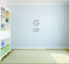 Design with Vinyl Moti 2517 2 Decal Tuck Me in Tight Bedroom Quote Kids Teen Boy Girl Family Color Black Size 12 Inches x 30 Inches Peel /& Stick Wall Sticker