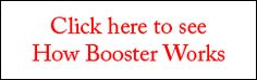 http://www.innovatiview.com/mobile-booster.php