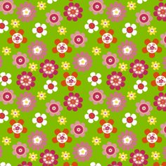 Learn pattern designing with in this fun and easy online course
