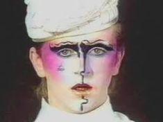 Képtalálatok a következőre: Steve Strange Steve Strange, Stranger Things Steve, Transgender, Fictional Characters, Fantasy Characters