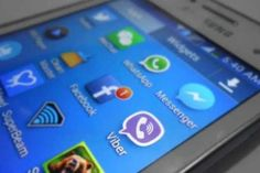 Moroccan Telecom Providers Block Use of Whatsapp, Viber and Skype - See more at: http://one1info.com/article-Moroccan-Telecom-Providers-Block-Use-of-Whatsapp-Viber-and-Skype-7389#sthash.iYlcRBSd.dpuf #Facebook #SocialMedia #FacebookLikes #autolike #Likes #FacebookMarketing #dubai #uae #rasalkhaimah #rak #tourism