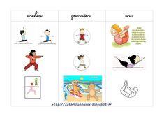 Le blog de Cathnounourse: yoga Yoga, Peanuts Comics, Yoga Tips, Yoga Sayings