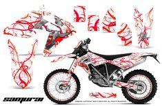 Dirt Bike Graphics Decals Motocross 61 Ideas For 2019 Suv Bike Rack, Diy Projects Etsy, Honda Dirt Bike, Cool Dirt Bikes, Fixed Gear Bike, Bike Wheel, Lady Biker, Dirtbikes, Biker Chick