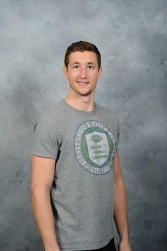 #15 Melker Karlsson Sharks, Worcester, Hockey, Mens Tops, T Shirt, Fashion, Moda, Tee, Shark