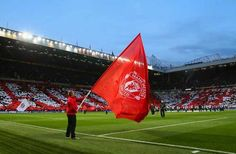 Man Utd named most valuable football team: Manchester United are the world's third-most valuable sports team with an estimated value of…
