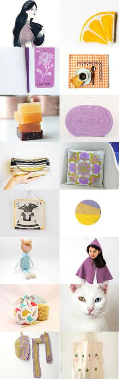 Morning| by Elisabetta Stoinich on Etsy--Pinned with TreasuryPin.com 1.