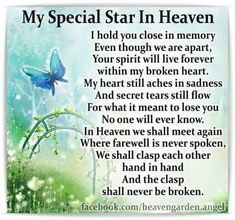 Memorial poems – I hold you close in memory – Heavens Garden Son Quotes, Mother Quotes, Life Quotes, Daughter Quotes, Sister Quotes, Husband Quotes, Faith Quotes, Heaven Poems, Heaven Quotes