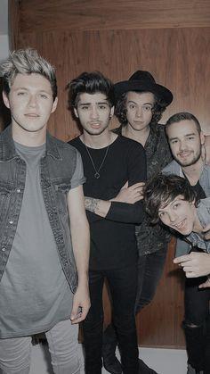 One Direction Lockscreen, One Direction Cartoons, One Direction Images, One Direction Lyrics, One Direction Wallpaper, One Direction Harry, 5sos Lyrics, Louis Tomlinson, Rebecca Ferguson