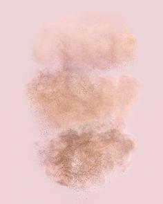 New Glossier: It's Not Powder, It's Wowder
