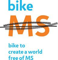 Bike MS is a series of 100 extraordinary cycling events across the county ri Cycling Events, State College, My Ride, Health And Wellness, Kicks, Challenges, Tours, Ms, Hammond La