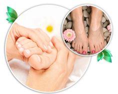 Green Health Spa - 609-336-7403
