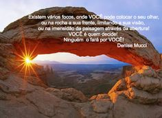 Denise Mucci: Foco......http://denisemucci2015.blogspot.com.br/2015/11/foco.html