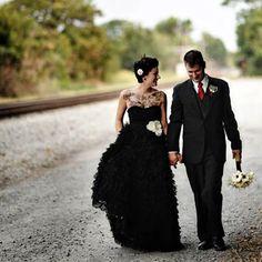383 Best Crazy Wedding Planner Images Wedding Ideas Dream Wedding