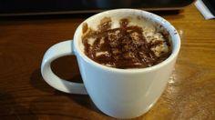 #starbucks #coffeeforachange