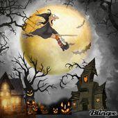 Best Bullet Journal Doodle Ideas For Halloween & F Halloween Humor, Halloween Cartoons, Spooky Halloween, Halloween Kunst, Anime Halloween, Halloween Poster, Halloween 2019, Happy Halloween Banner, Happy Halloween Quotes