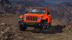 With the Wrangler's advanced safety systems and preventative engineering, you'll rest easy knowing that you're safe on and off the trail. Get one for yourself here at Huntington Beach Jeep! Jeep Jk, Jeep Wrangler Jk, Jeep Truck, Jeep Rubicon, Audi Convertible, Beach Jeep, Car Bonnet, American Flag Decal, Car Gauges