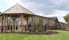Mythe Barn – Wedding venue Birmingham   Leicester   Coventry   Midlands