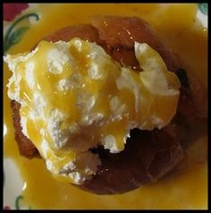 Hot Crock-Pot Caramel Apples