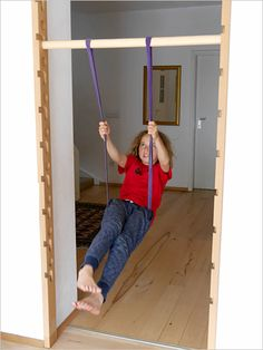 Diy Home Gym, Cool Kids Rooms, Gym Room, Kids Room Design, Kidsroom, Kid Beds, Kids Furniture, Girls Bedroom, Playroom