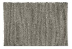 "Cable 6'7""x9'10"" Rug 