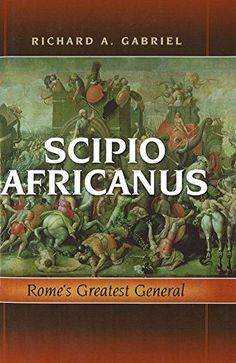 Download the courage to act by ben s bernanke pdf ebook kindle scipio africanus romes greatest general fandeluxe Image collections