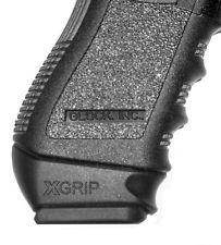 X-Grip XG-GL19-23 Glock 19/23/32 Compact to Full-Size 17/22/31 Magazine Adapter
