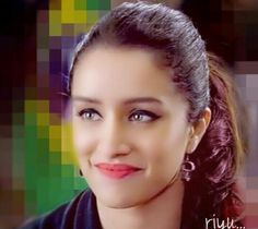 All Actress, Indian Film Actress, Indian Actresses, Prettiest Actresses, Beautiful Actresses, Pitch Perfect, Shraddha Kapoor, Bollywood Stars, Celebs