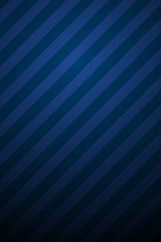 Diagonal Stripes Android Wallpaper HD