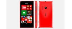 Telcel y Nokia unieron esfuerzos para crear un...