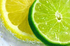 7 Health benefits of Lemon / Limes. Lime is one variant of citrus fruit which we are familiar. The fruit is certainly memilikli different characteristics than other citrus fruits. Lemon Lime Water, Lemon Health Benefits, Lemon Uses, Black Soap, Custom Posters, Alternative Medicine, Fruits And Vegetables, Potpourri, Low Sugar