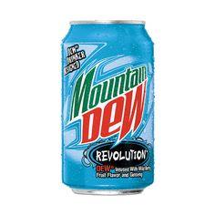 Cola Drinks, Kid Drinks, Beverages, Coca Cola Cake, Pepsi Cola, Cheesecake Ice Cream, Strawberry Cheesecake, Mtn Dew Flavors, Cola Wars