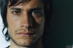 my dream boy. gael-garcia-bernal