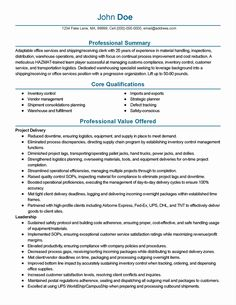 Ats Resume Format Simple Resume Format For Ats  Pinterest  Resume Format Resume Format .