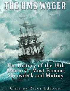 Managerial economics in a global economy by dominick salvatore the hms wager the history of the 18th centurys most fam https fandeluxe Image collections
