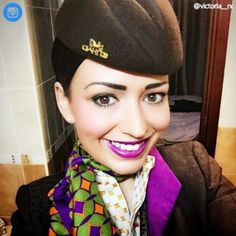 @Victoria__rx ✈ ✈ ✈ ✈ ✈ ✈ ✈ ✈ ✈ ✈ ✈ ✈ ✈ ✈  #crew2015 #etihad #fly #friends #cabincrew #crewlove #crewlife #beautiful #smile #happy #airport #selfie #airplane #family #etihadfamily #etihadairways #abudhabi #new #airbus #crew #boeing #pilot #crew #A380 @etihadairways  _________________________________