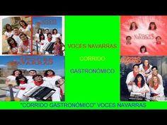 JotasyJoter@s: Víctor Valencia Valencia, Baseball Cards, The Voice, Concert